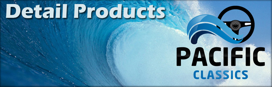 Detail Product Banner